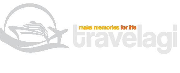 travelagi – специалист в нестандартни и луксозни ваканции
