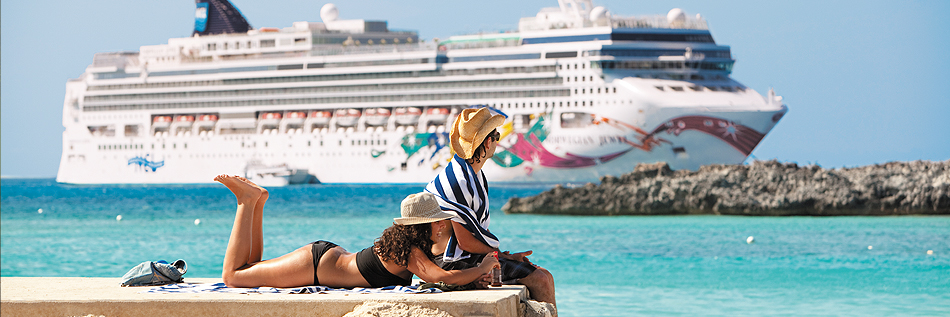 ship-from-shore-couple-header