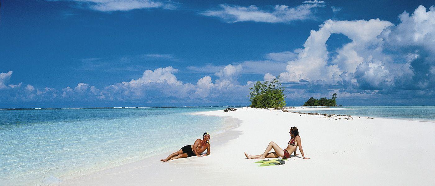 Почивки екскурзии и екзотични ваканции