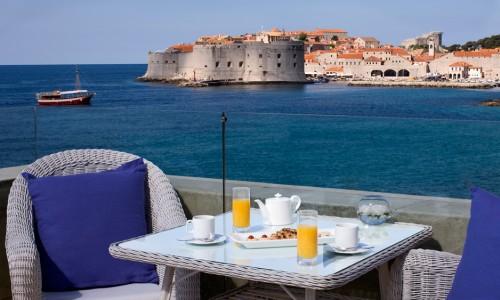 1328391236Hotel Excelsior Dubrovnik