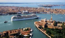 MSC_Musica_Venice