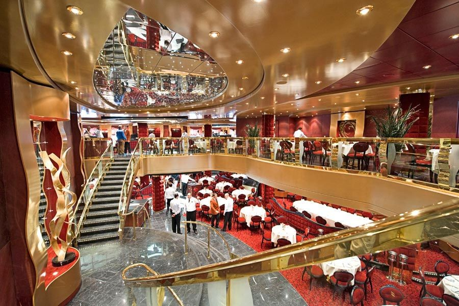 main_restaurant