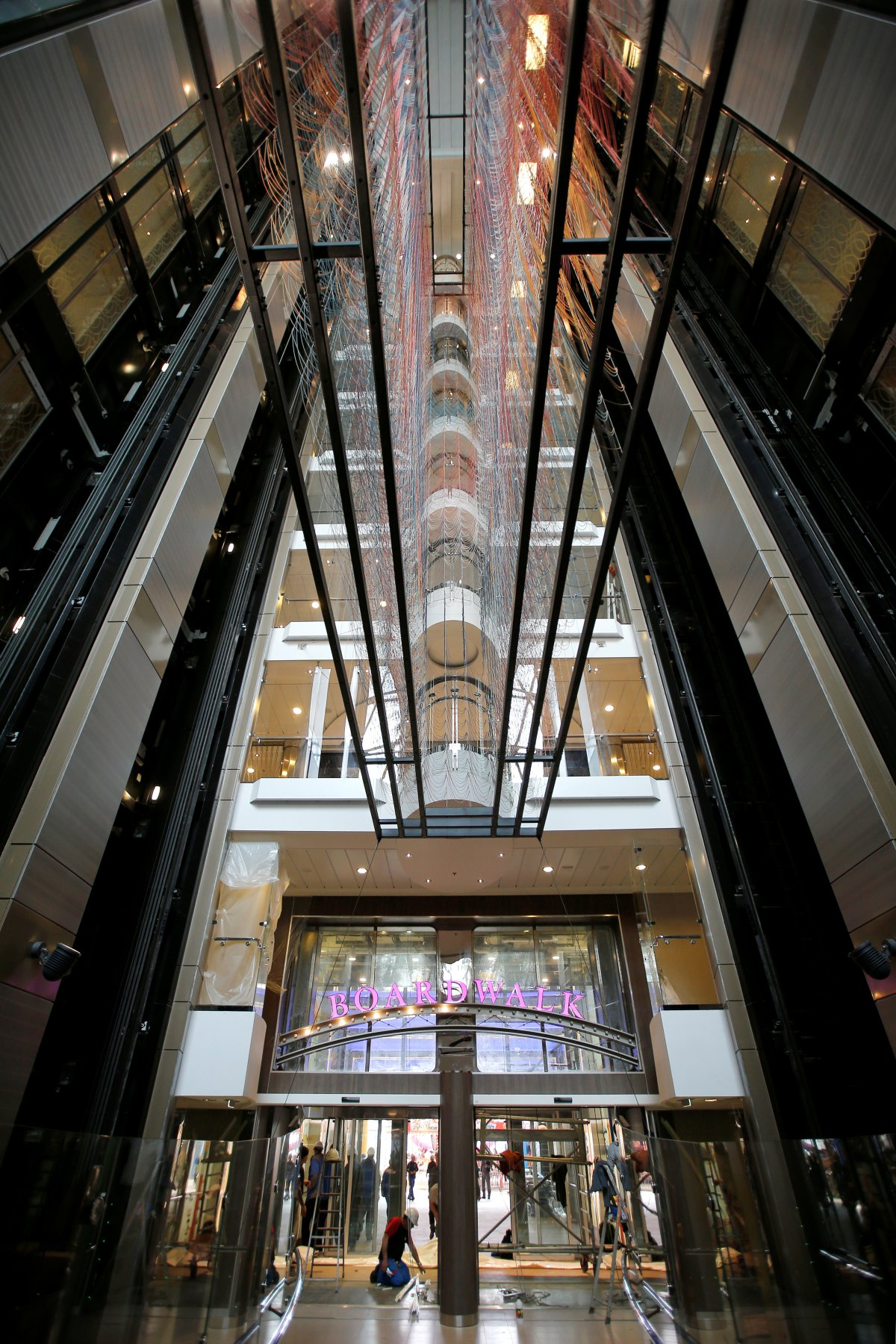 harmony-of-the-seas-has-24-guest-elevators-thats-right-24