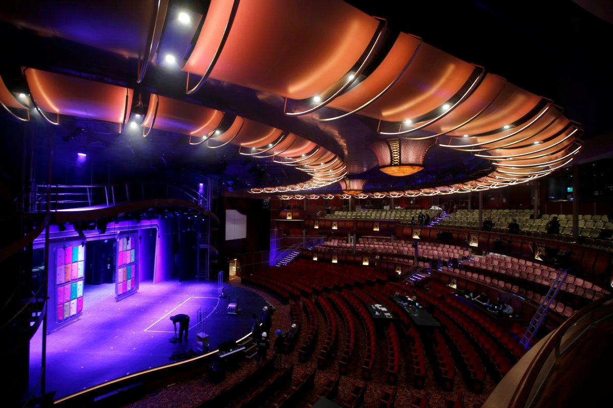 heres-the-royal-theatre-near-the-bow-of-the-ship