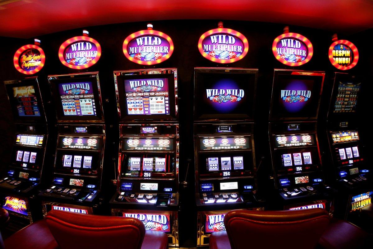 slot-machine-time