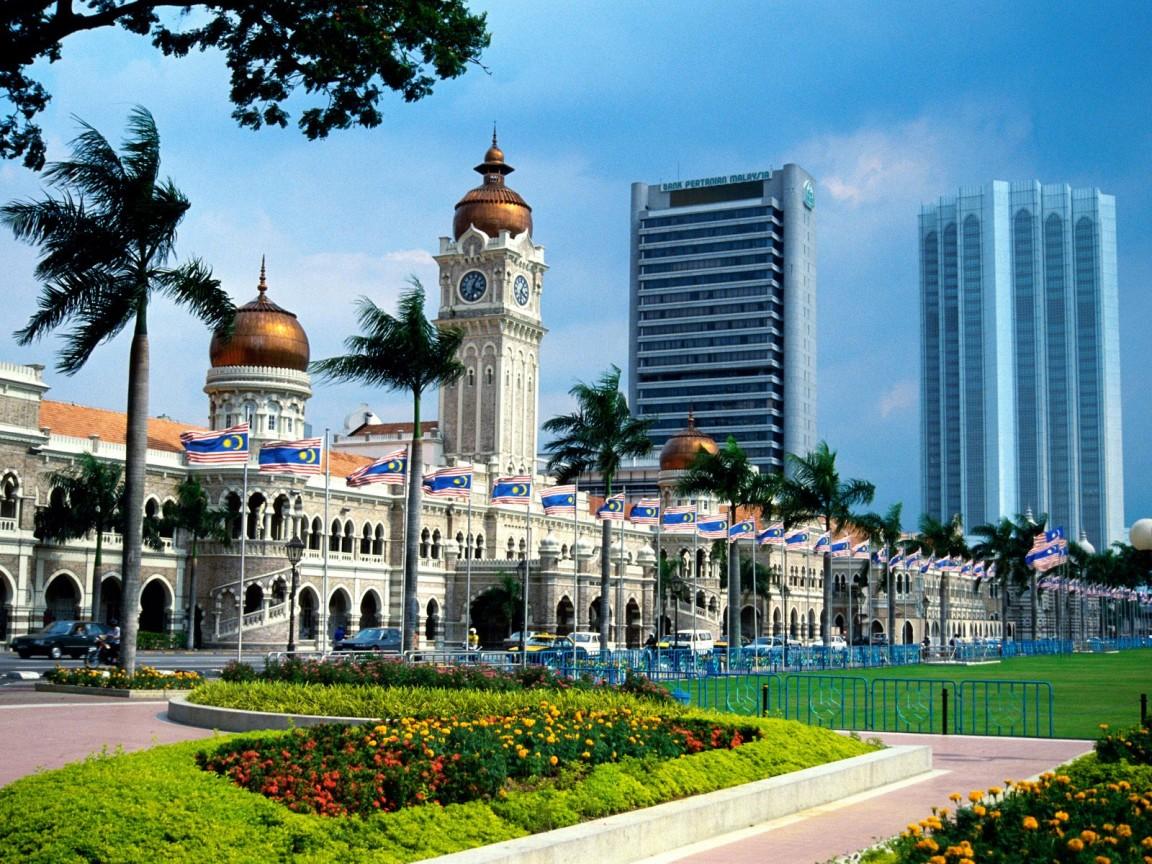 Kuala_Lumpur___Malaysia_008966_